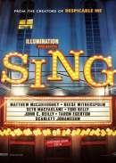 Watch Sing