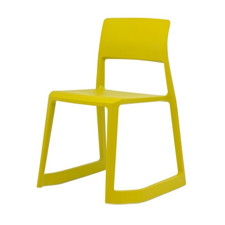 Tip Ton Vitra - Edward Barber en Jay Osgerby (industrieel ontwerp, meubelontwerp en architectuur