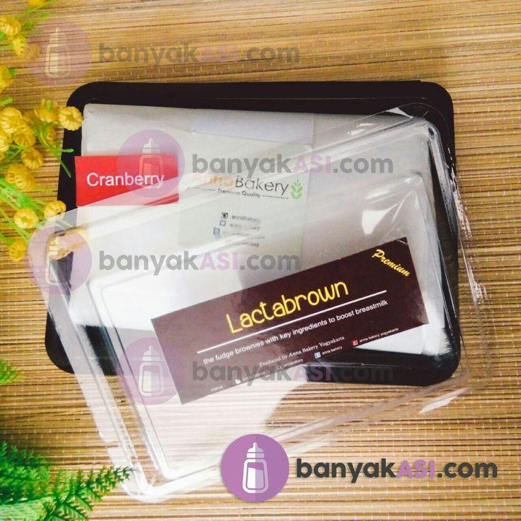 Makanan pelancar asi - lactabrown - visit site : banyakasi.com - WhatsApp / Line : 085292794986