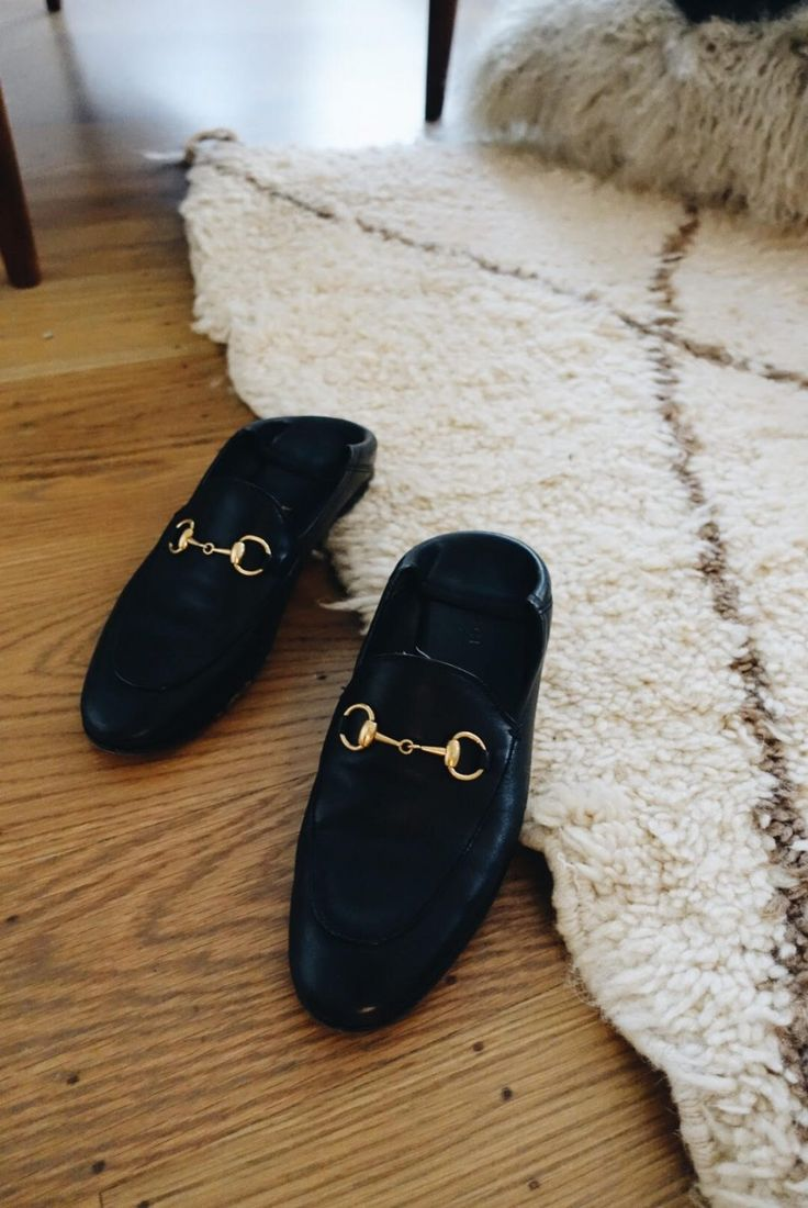 best loafers.