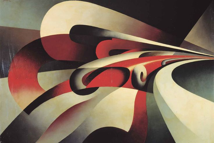 Image from http://www.italianfuturism.org/wp-content/uploads/2009/09/martin-2ch.jpg.