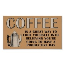 COFFEE QUOTE 2
