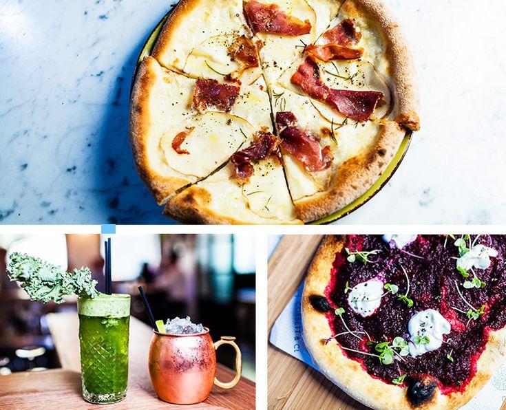 Australia's Best Cheap Eats |