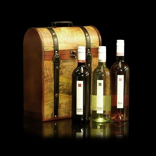 Champagne Gifts UK | Wine Gifts | Wine Gift Sets | Wine Hampers| Luxury Champagne Hampers #promotionalgifts