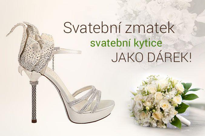 LORIBLU collection. www.fiera-italia.com.   Praha, Vaclavske namesti 28.   Pasáž U STYBLU. Fiera Italia.    Shoes boutique.