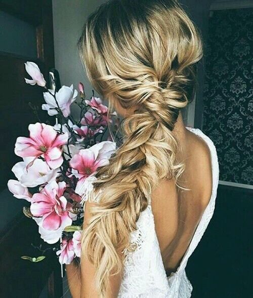 HAIRSTYLE INSPIRATION >> http://ift.tt/1p203Ms