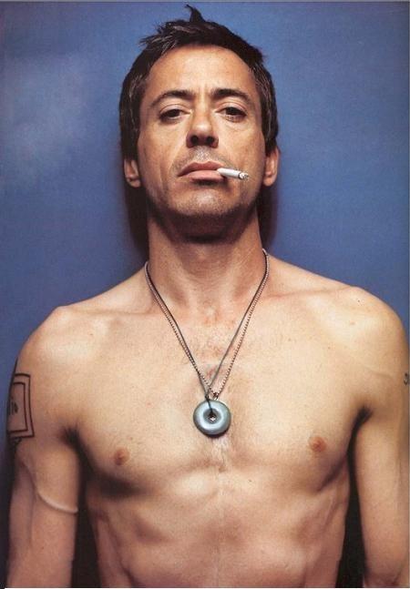 Robert Downey Jr. sexxxyyness: Eye Candy, Bad Boys, Robertdowneyjr, Robert Downey Jr, Rdj, Irons Man, Nu'Est Jr, Ironman, Beautiful People
