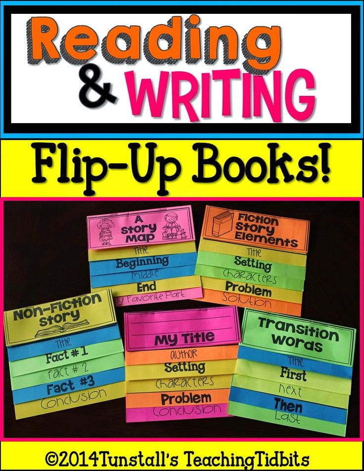 the freedom writers diaries text response Reading response journals:  preparing for writing  you may need to model your own response in front of them and help them pick out the words writers use to get.
