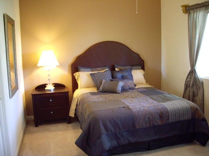 proper small bedroom arrangement ideas for small home entrancing small bedroom arrangement ideas on a - Bedroom Arrangements Ideas