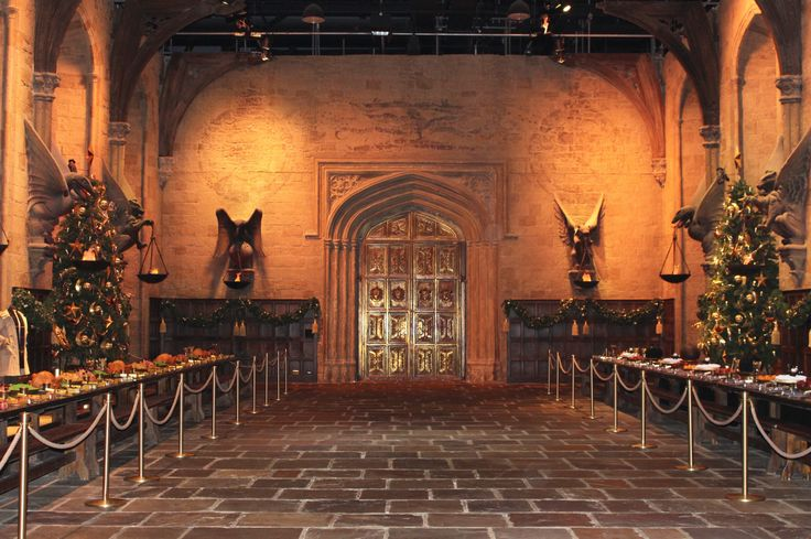 #Review POST BY ELITE MEMBER @meganmccoig | HARRY POTTER STUDIO TOUR wbtourlondon | http://www.lifewithmcm.com/2015/12/harry-potter-studio-tour-london.html | #lbloggers