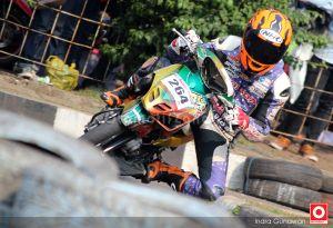 Fun Race Cornering Championship 2015 Cimahi Jilid 2 (14)