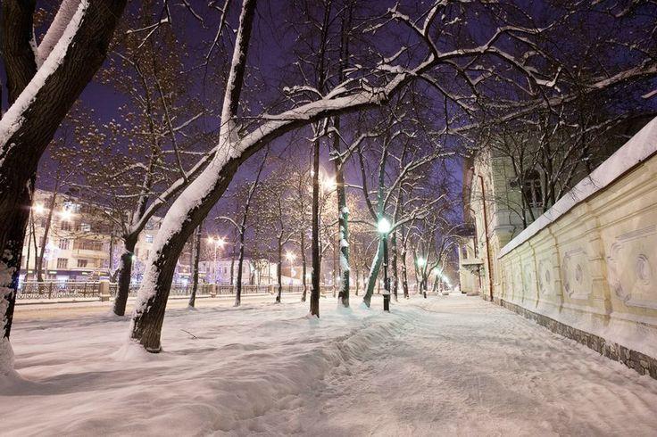 photo Pavel Koshkin