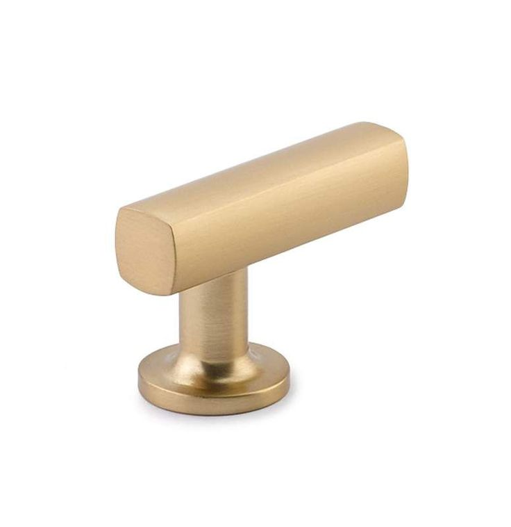 focal point hardware emtek 1 freestone finger pull this item ships in 1 3 weeks this emtek modern knobpull features material solid brass