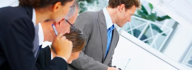 """""""Le CIF implique à la fois le salarié et l'employeur"""" - Le congé individuel de formation (CIF) - Studyrama Pro"""