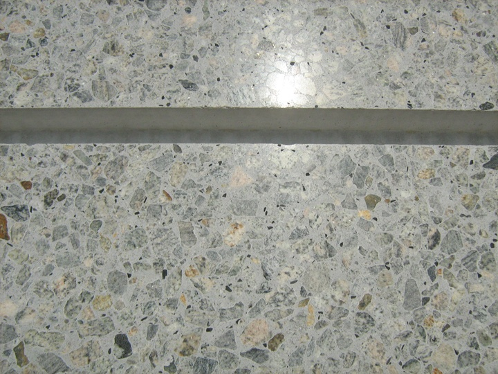 Polished Precast Exposed Aggregate Finish Precast Walls Polished Pinterest Exposed