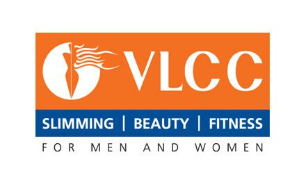 mydala.com offers the best and discount coupons for VLCC salon services.