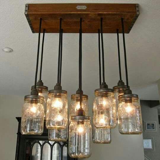 Lampky