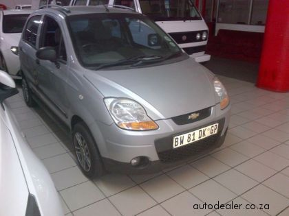 Price And Specification of Chevrolet Spark Lite 0.8 L For Sale http://ift.tt/2AWj0Hz