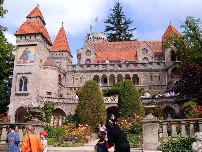 Castelo Bory