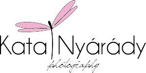 Kata Nyárády Photography
