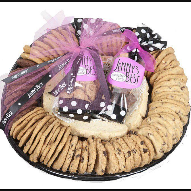 Happy Fathers Day from Jenny's Best!!! Share some mmmm with your father and order some treats at jennysbest.com or call us at 305-471-9498  #jennysbest #fathersday #treats #order #now #yumm #cookies #cakes #biscotti #macaroons #sharesomemmmm