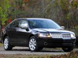 Nice Lincoln 2017: 2008 Lincoln MKZ Sedan 4D Trade In Values - Kelley Blue Book... Check more at http://24cars.top/2017/lincoln-2017-2008-lincoln-mkz-sedan-4d-trade-in-values-kelley-blue-book/