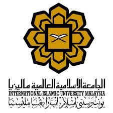 Image result for iium logo