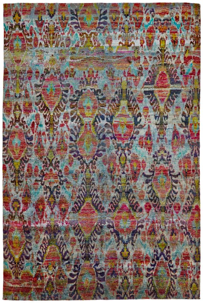 17 Best Images About Rugs On Pinterest Wool Carpets And