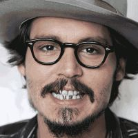 Johnny Depp Net Worth,Wiki,Career,Income Source,Assets
