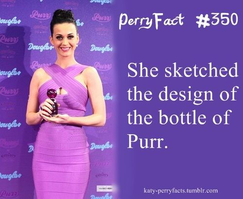 Awesome Katy! I love you! Plz keep it up