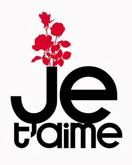 i+love+you+in+french.jpg 440×550 pixels