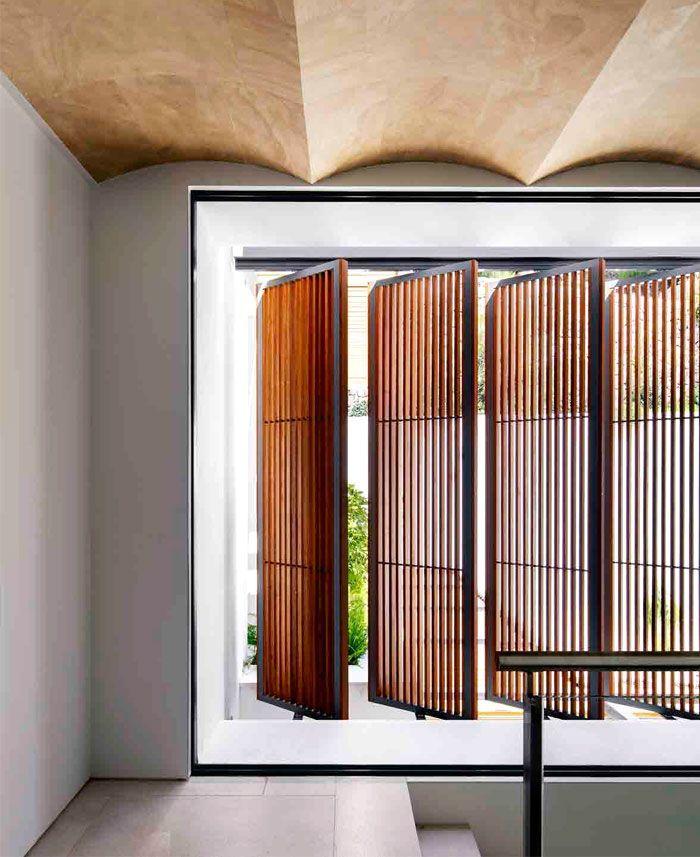 Relaxed Resort Style Home On Mallorca By Saota Interiorzine Lighting Design Interior Modern Interior Design Home Interior Design