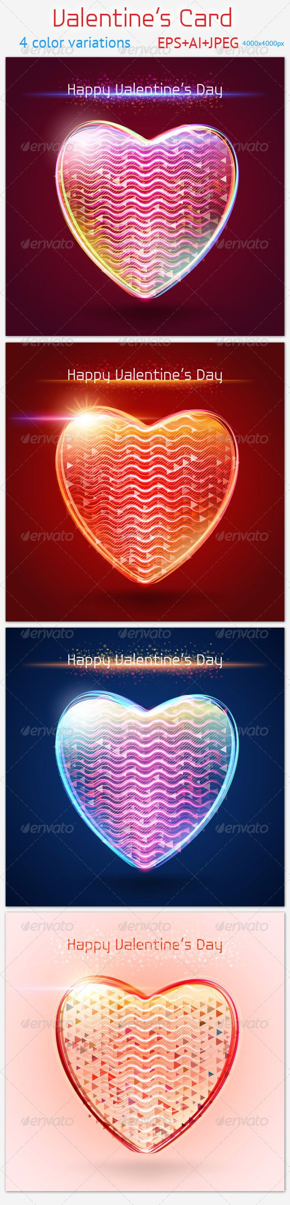 wedding card backgrounds vectors%0A Valentine u    s Card  Vector FileValentine CardsAbstract BackgroundsVector