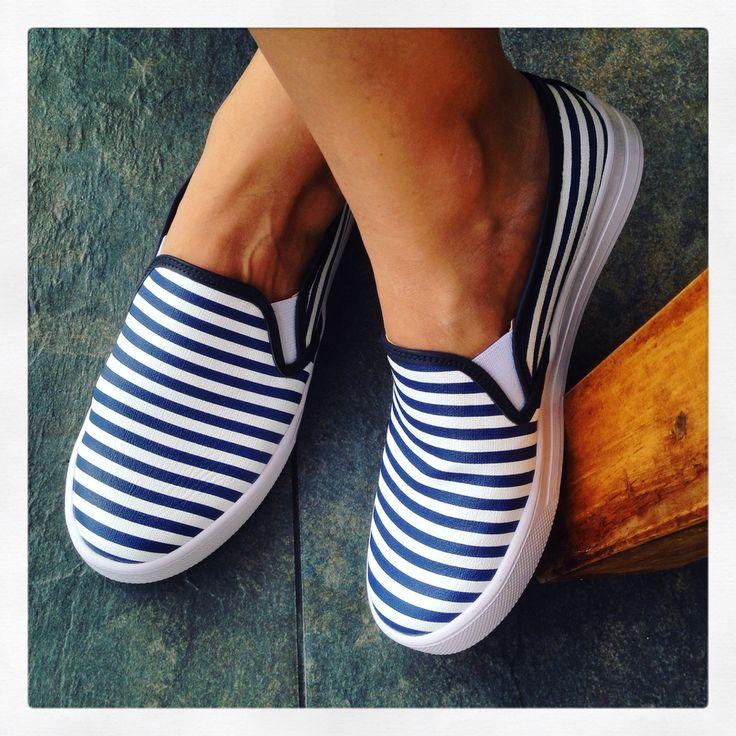zapatos slipon $70.000 Medellín