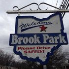 Brook Park Home Days will feature fireworks, games, a parade and a pageant but no more carnival rides or food booths.