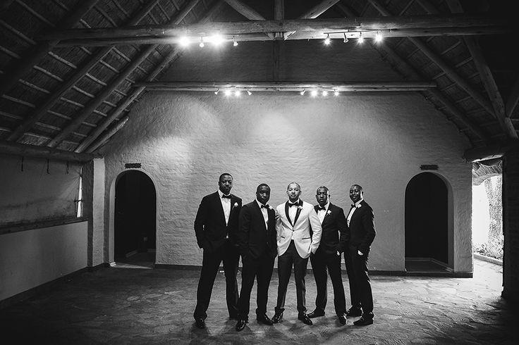 Wedding | Du Wayne Photography