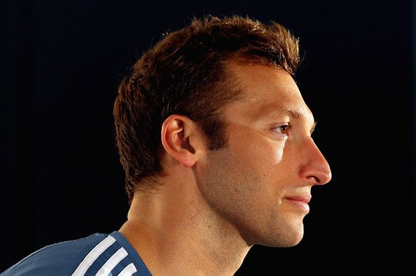 55 best images about Ian Thorpe