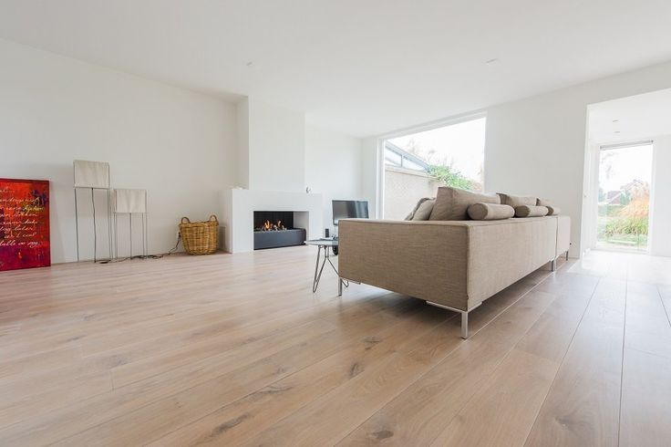 81 beste afbeeldingen van klantcases - Planken modern design ...