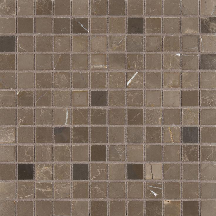 1000 Images About Mosaics On Pinterest