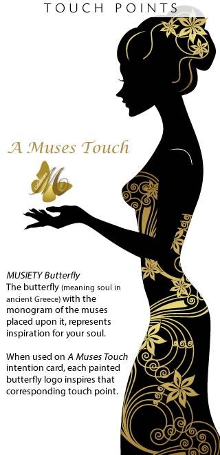 Butterfly effect origins | Homework Example - September 2019