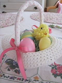 197 best easter images on pinterest beanie coloring pages and easter bonnet hat ideas negle Choice Image