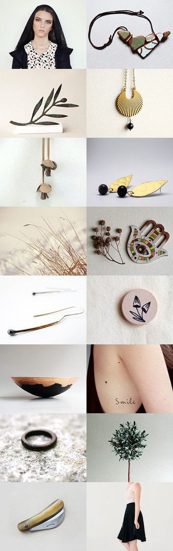 Mediterranean by Tanya on Etsy--Pinned with TreasuryPin.com