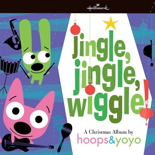 Hoops And Yoyo Save Christmas 2021 Pin On Hoops Yoyo Cute766