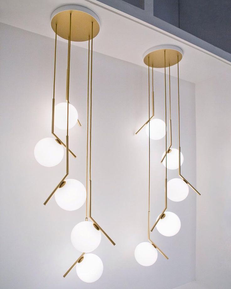 Best 25+ Modern pendant light ideas on Pinterest ...