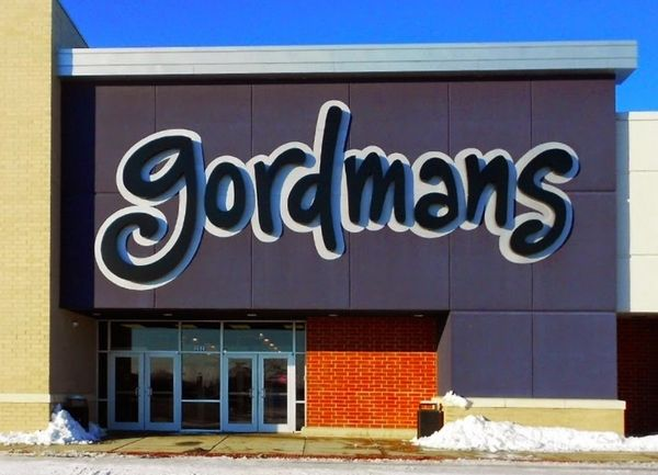 A loss for Naperville  Gordmans Stores files bankruptcy http://www.chicagobusiness.com/realestate/20170313/CRED03/170319955/gordmans-stores-files-for-bankruptcy-with-plan-to-liquidate  Please SHARE with your friends and family.  #UREChicago #Gordmans #StoreClosing #Naperville #ChicagoRealEstate #ChicagoRealtor #ChicagoHomes #GlenEllyn #GlendaleHeights #Wheaton #CarolStream #Bloomingdale