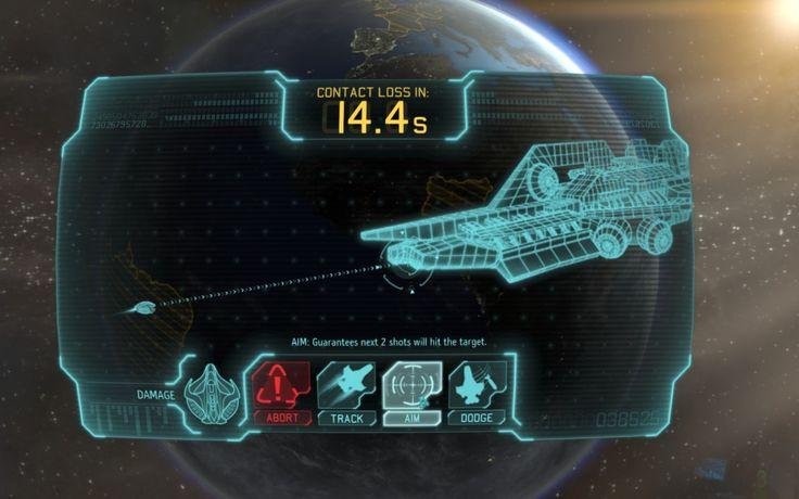 Game UI : Photo
