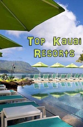 All Inclusive Resorts decoration with Miraculous All Inclusive Resorts  Hawaii Honeymoon Packages and are there any