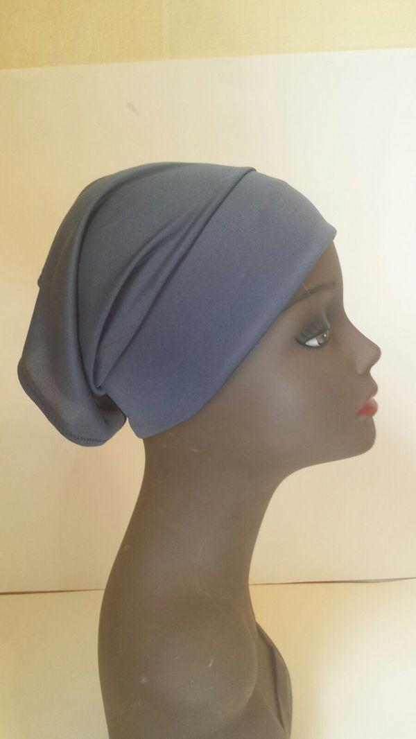grand choix de 2019 dernière collection sélectionner pour officiel Hijab, khimar, jilbab, head scarf, scarf, Islamic scarf ...