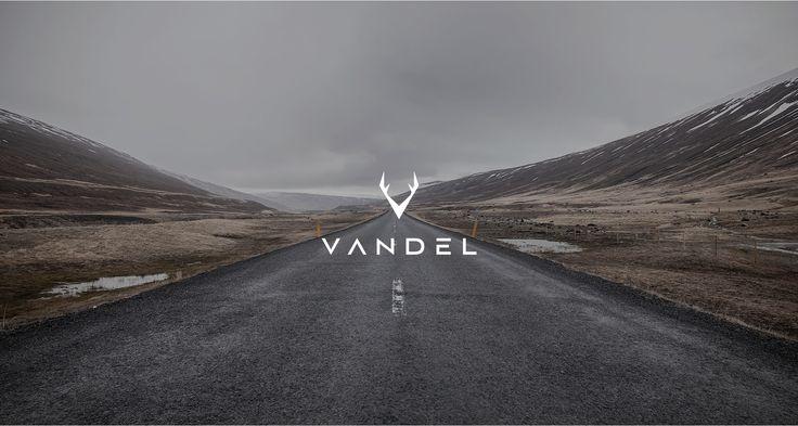 #vandelco #vandel #gentlemandriver #f1 #cars #car #f1grandprix #drivetastefully #endurance #motorsport #fashion #vintagecar #classicdriver #driver #Racing #instacar