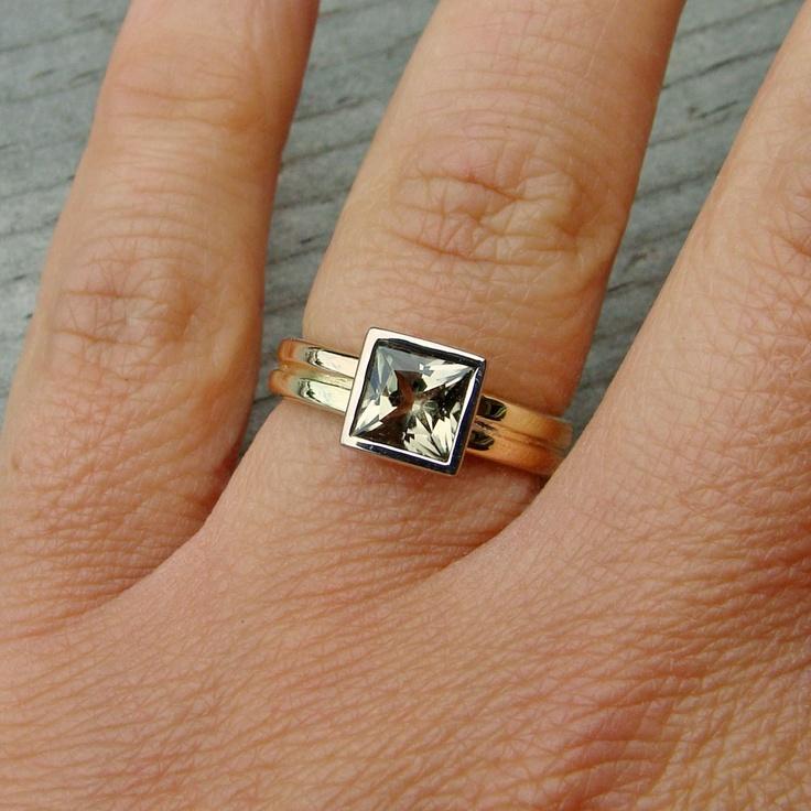zultanite engagement ring zultanite 174 and zultanite gems